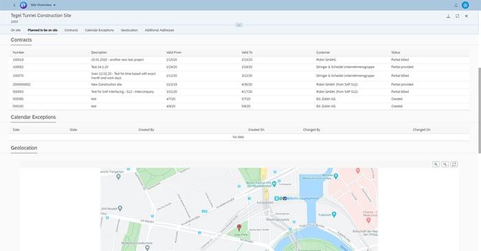 Appstore - ETM.next4 Geolocatie_800px1