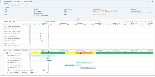 Appstore - ETM.next5 Planning_800
