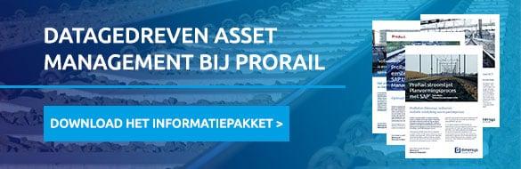 CTA-Datagedreven-Asset-Management