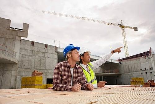 Strategisch bouwbeheer vereist integraal asset management