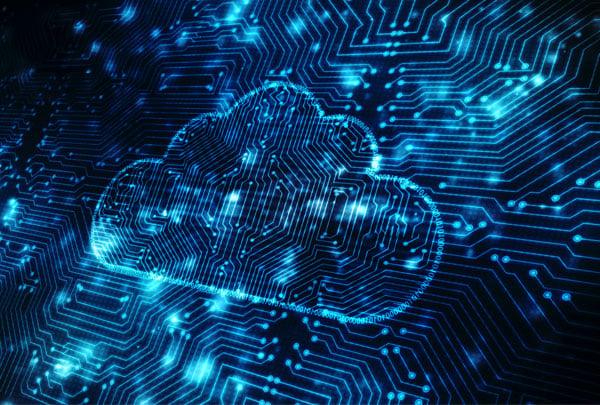 Rise with sap maakt cloud-transitie eenvoudig