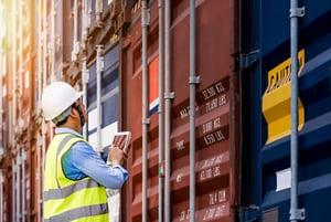 Digitalisering-logistiek-herbruikbare-transportverpakkingen