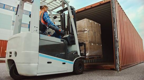 Herbruikbare-verpakkingsmaterialen-binnen-SAP-verhuren