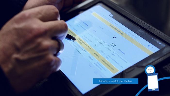 Het digitale serviceproces bij Heijmans.00_01_55_20.Still019(2)700px