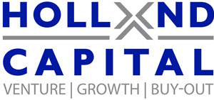 Holland-Capital-Logo-RGB-300x73-V2