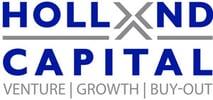 Holland-Capital-Logo-RGB-300x73-V2