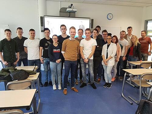 IMG-20180416-WA0012_gastcollege_avans_mick_700px
