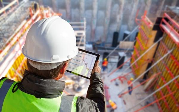 IT-in-de-bouw