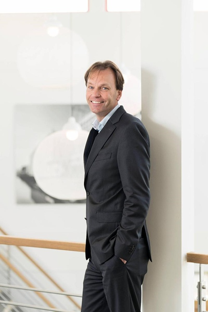 JanSnel CFO persbericht_small