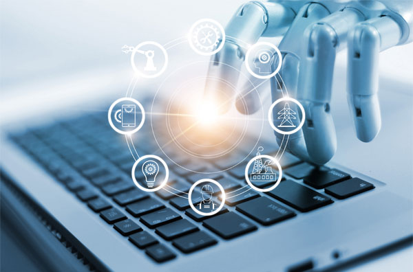 Robotic-Process-Automation-(RPA)