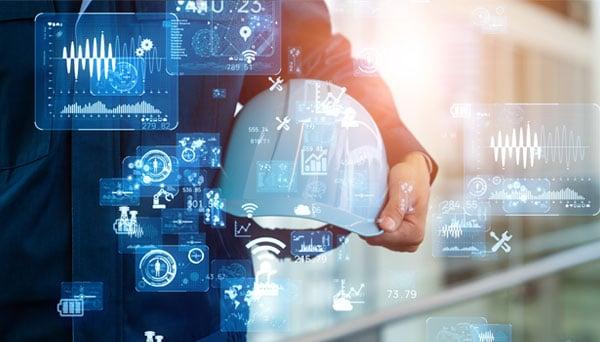 Vernieuwingen SAP Intelligent Asset Management