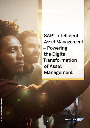 Img_whitepaper_sap_intelligent_asset_management