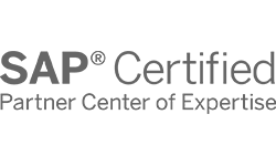 SAP_PCOE_partner_center_of_expertise_250px