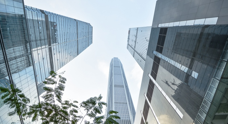 Virtual construct vergroot grip van installatiebedrijven in bouwfase