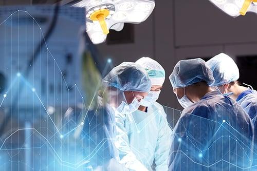 shutterstock_592313489_surgery_medexs_600px
