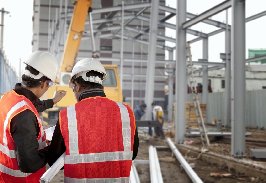 Adviesbureau SAP S/4HANA implementatie voor bouwbedrijven
